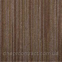 Ковровая плитка  Reverse 100 Domo Modulyss, фото 2