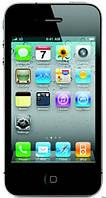 Китайский iPhone 4G, 2 SIM, FM-радио, Java., фото 1