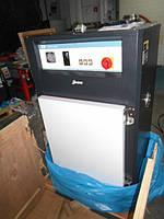 Сушильный шкаф SHINI CD-5 для полимеров, пластмасс, пластмассы, пластика