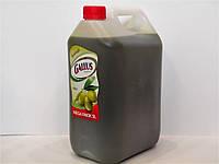 Мыло жидкое Gallus Olive 5 л.