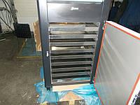 Сушильный шкаф SHINI CD-9 для полимеров, пластмасс, пластмассы, пластика