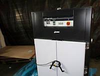 Сушильный шкаф SHINI CD-20 для полимеров, пластмасс, пластмассы, пластика