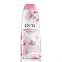 Питательный лосьон для тела «Розовая магнолия» с витамином Е, 400 мл