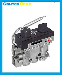 Автоматика для газовых котлов и конвекторов
