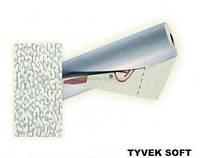 Супердиффузионная кровельная мембрана Tyvek Soft