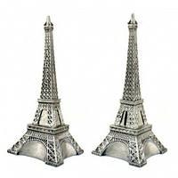 Копилка «Эйфелева башня»
