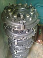 Корзина сцепления (муфта) СМД-14 (А52.22.000-10СБ)