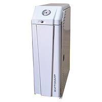 Котел газовый Житомир-3 КС-ГВ 010 СН двухконтурный дымоходный