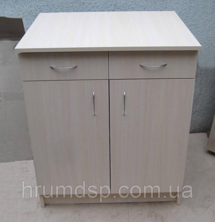 Стол кухонный 70х60