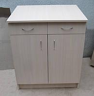 Стол кухонный 70х60, фото 1