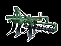 Глубокорыхлитель ГРУ - 2,7