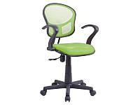 Кресло молодежное Q-141 Зеленый