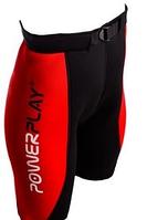 Шорты для похудения Power Play - Slim Shorts 4304