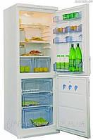 """""""Candy"""" - ремонт и обслуживание холодильников."""