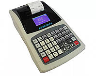 Кассовый аппарат NEON-W с КЛЭФ+GPRS