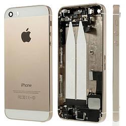 Корпуса для смартфонов Apple