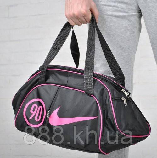 7d9bde4a767c Спортивная сумка для тренировок Adidas, фитнес сумка серый реплика ...