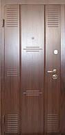 """Входные стальные двери """"Портала"""" (серия Стандарт) ― модель Брайтон"""