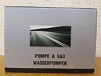Помпа (водяной насос) Mitsubishi Lancer 9 1.6 2003-->2009 LPR (Италия) WP0279