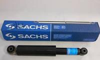 SACHS 311 648 Амортизатор (задний) MB Vito (W639) 03- (пневмо подвеска)