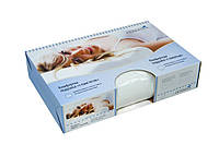 Комфортная подушка «с памятью» Andersen