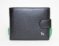 Кожаный мужской кошелек Marco Coverna