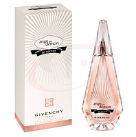 Givenchy Ange Ou Demon Le Secret 100 ML