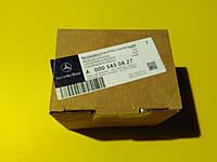 Клапан включения турбины Mercedes om611-612 w163/w220/w203 /904 A0005450427 Mercedes