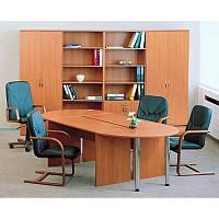 Столы для переговоров Эрго 2