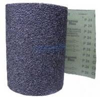 Наждачная бумага для плоской шлиф - машины