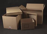 Упаковка из картона под заказ