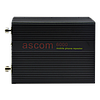 Ретранслятор усилитель 30 dbm мобильного сигнала GSM 1800 (до 5000 м)