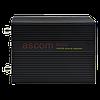 Ретранслятор усилитель сотовой связи 30 dbm мобильного сигнала 4G/GSM/DCS 1800 (до 5000 м)