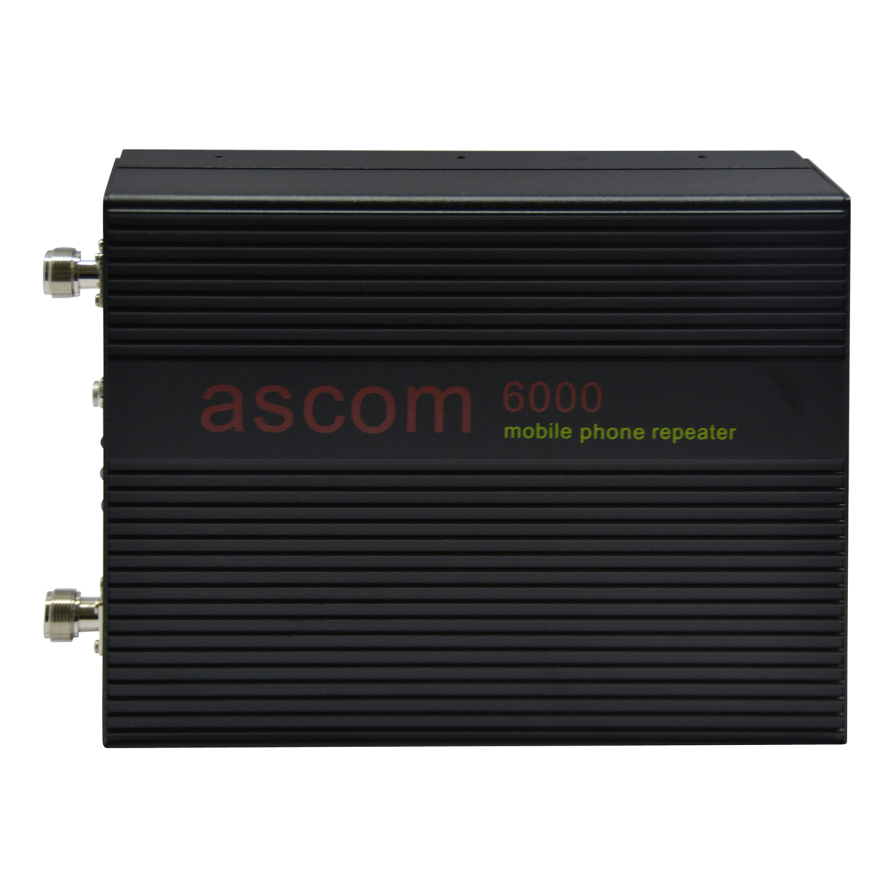 Ретранслятор усилитель сотовой связи 30 dbm мобильного сигнала 4G/GSM/DCS 1800 (до 5000 м), фото 1