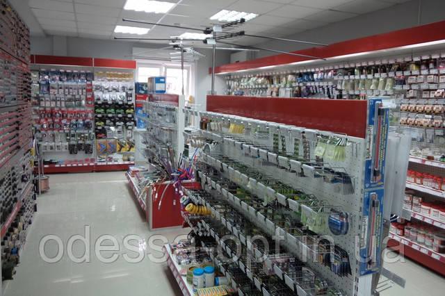 Оптовий інтернет-магазин електроніки Одеса-Опт
