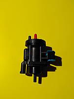 Клапан включения турбины Mercedes om602/606/611 w163/w210/w203 /904 A0005450527 Mercedes