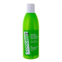 Бальзам для чувствительной кожи головы Concept Green line , 300 мл