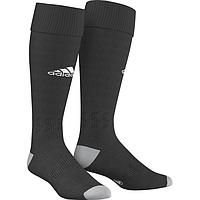 Гетры футбольные Adidas 16 Sock