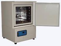 Хладотермостат ТХ-40