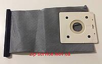 Многоразовый мешок для пылесоса Samsung CBS420