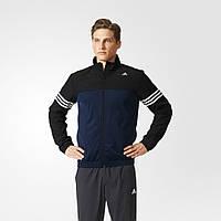 Мужская олимпийка adidas Mens Base AK0377