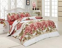 Двухспальный комплект на кровать