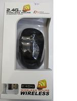 Мышка WIRELESS 7100