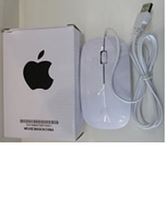 Mышка Apple А1 (проводная)