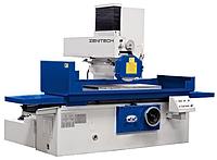 Плоско-шлифовальный станок Zenitech M7150/M7163