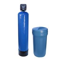 Установка умягчения воды система U-12 Eco (балон 1252)