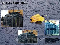 Тент тарпаулин 180 (для строительства)