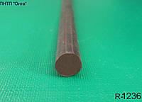Шнур резиновый d-10