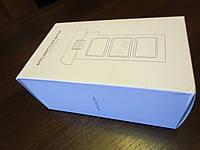 Интеллектуальная батарея для квадрокоптеров DJI Fantom 3 (аккумулятор) 4480 mAh, фото 1