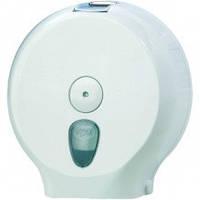 Диспенсер туалетной бумаги 590